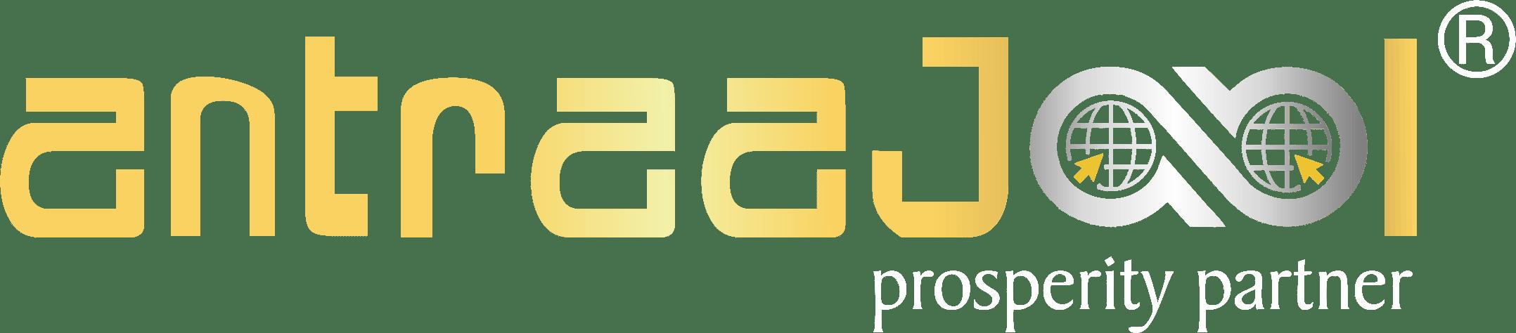 Antraajaal Logo