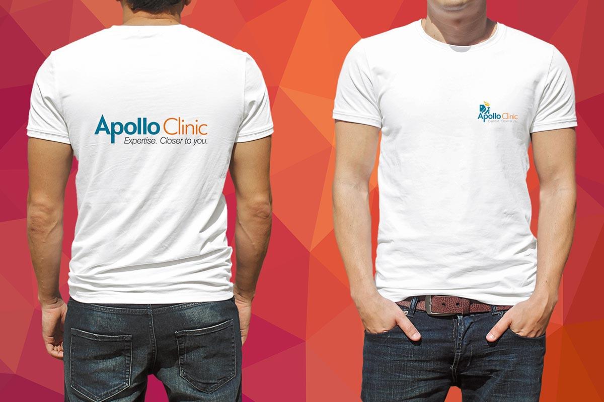 Apollo-Clinic