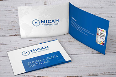 product book of micah pharmaceuticals