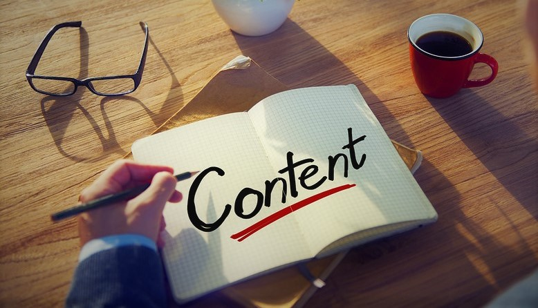 best content writing company in india