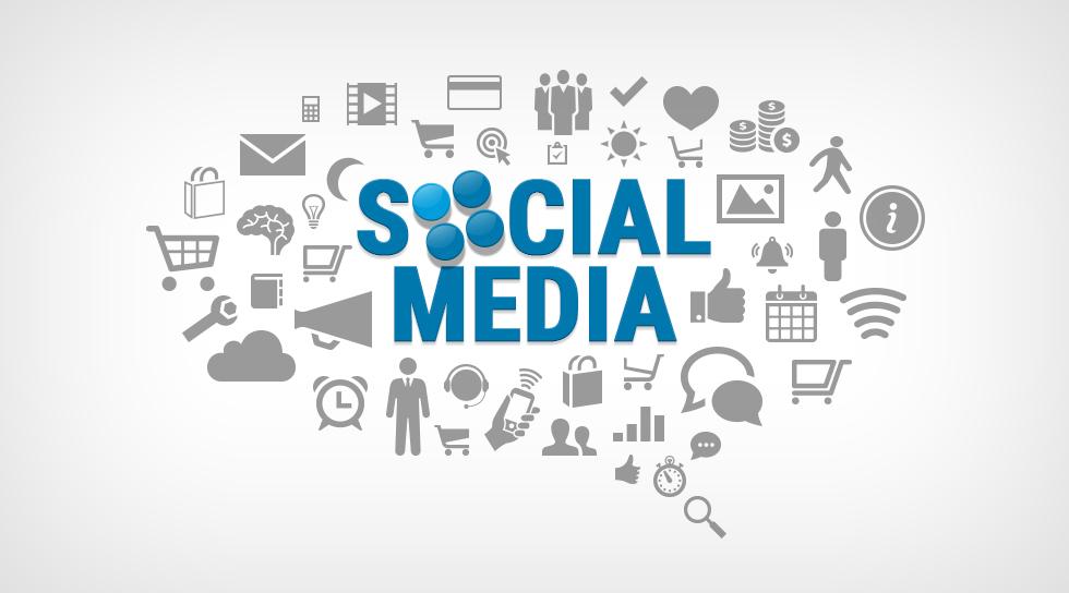 best social media marketing agency in india