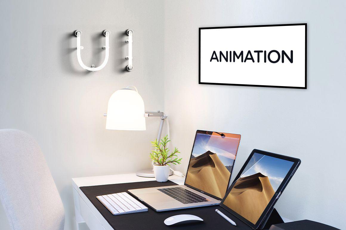 best ui ux designing agency in india