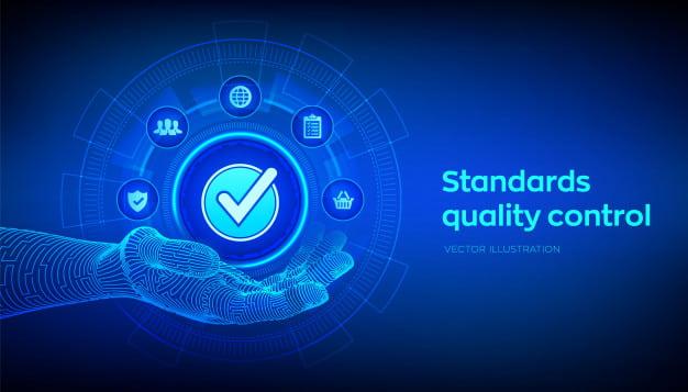 best branding service company in india