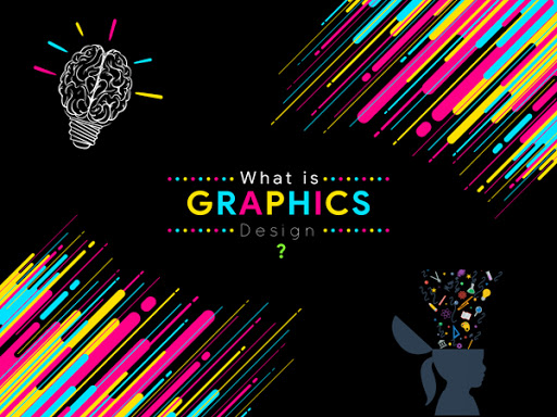 graphic designing agency in india
